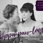 Shoppa-Paw-Looza